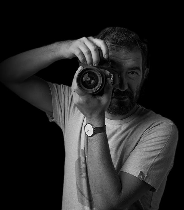 andrea-agatoni-fotografo-verona